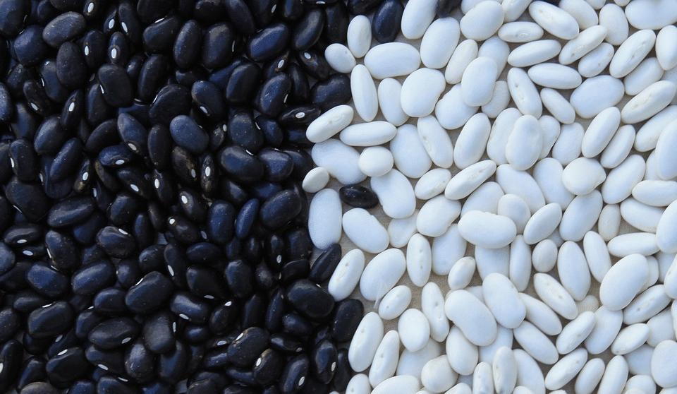 Fazole patří do zdravého jídelníčku a napomáhají k hubnutí 2