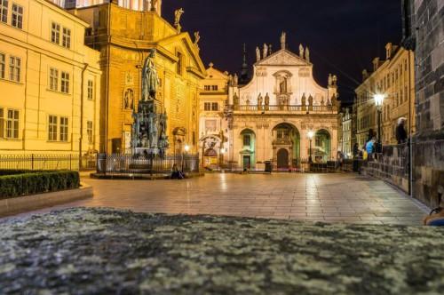 014 500x332 Vyrážíme na víkend do Prahy!