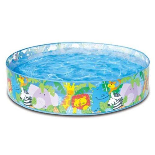 11630081  500x500 Osvěžení s nadzemními bazény