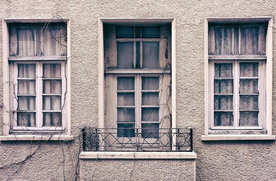 Zbavte se orosených oken 4