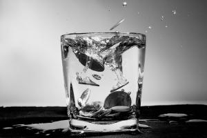 voda 1