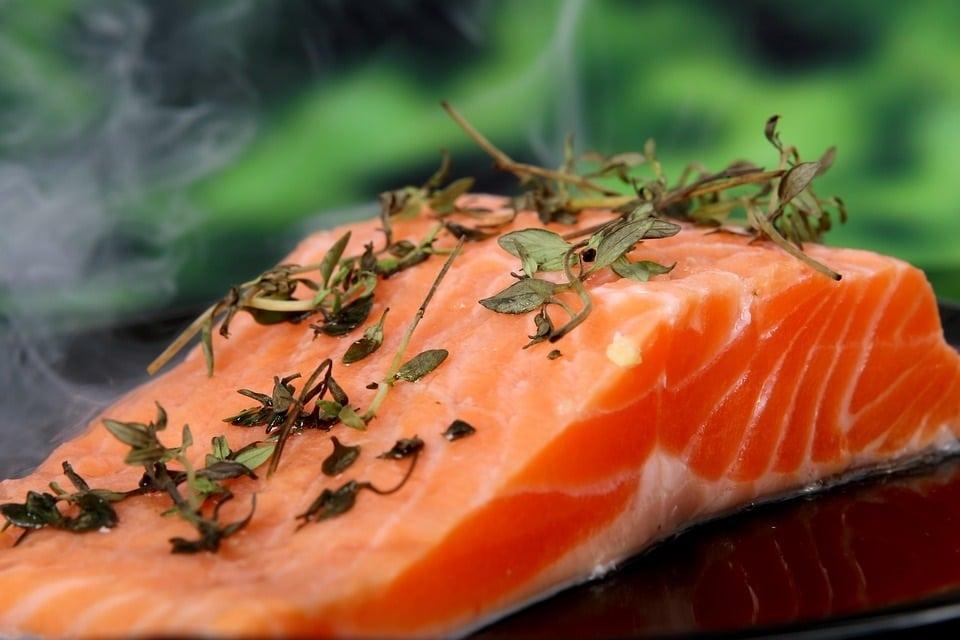Zdravá strava podle vědců není pro každého 2