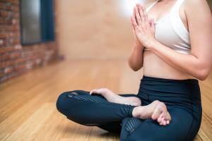 meditace 1