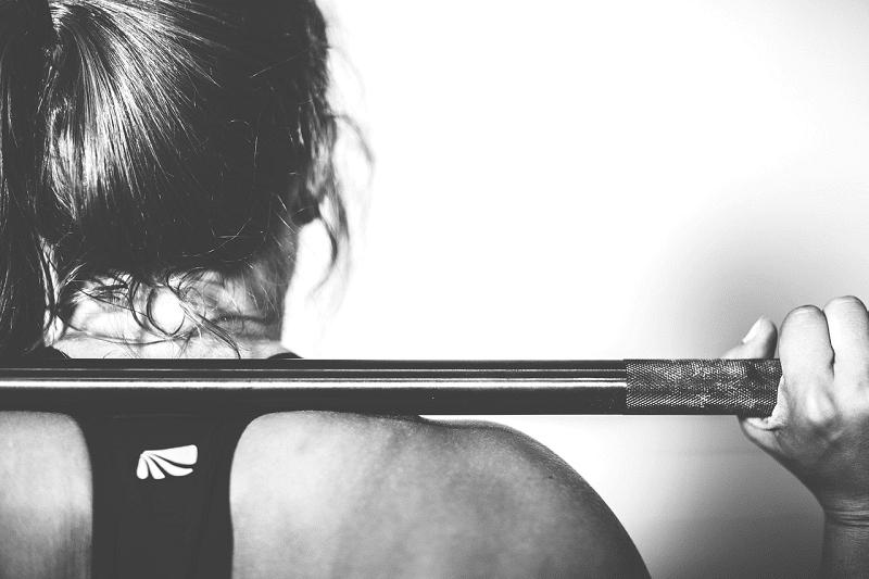 Co jsou to CrossFit cviky: Pomohou zhubnout nebo posílit? 2
