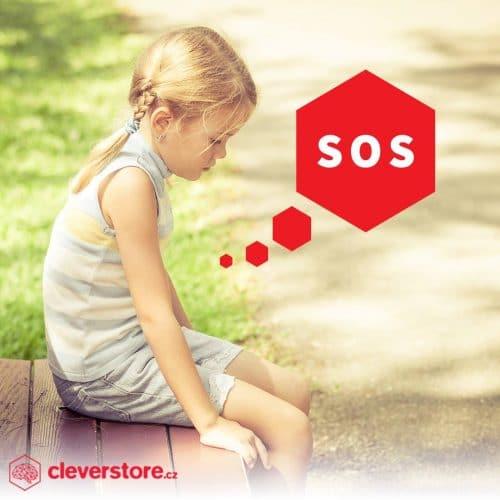 Chytrý dárek pro děti, užitečný pomocník pro vás? 4