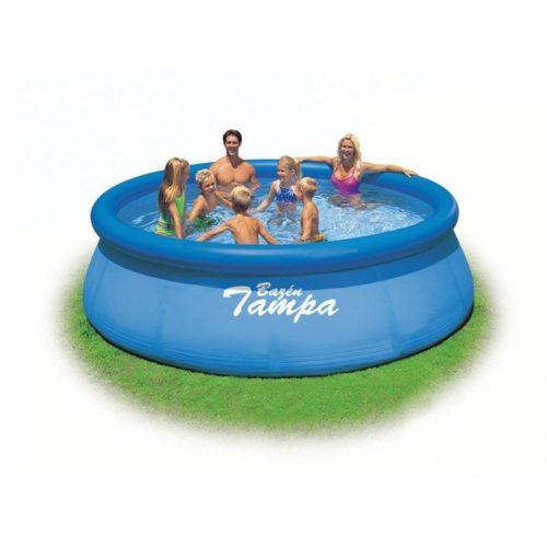 3813 500x500 Osvěžení s nadzemními bazény