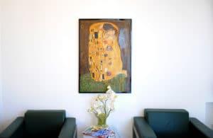 4441554193 a0e8fed255 z 300x195 Orchidej jako součást moderního bydlení