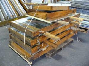 4821425839 01d24a60f5 z 300x225 Chcete nové bydlení? Objednejte si architekta odpadu!