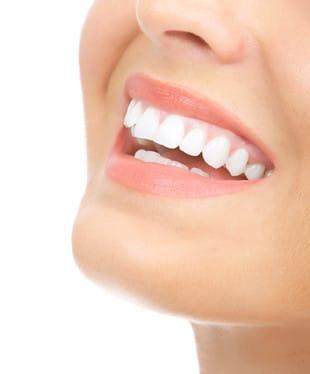 489 Bělení zubů