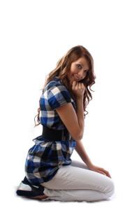 5011394195 9c7e477de3 z 199x300 Krásné a dlouhé vlasy můžete mít i s mikádem!