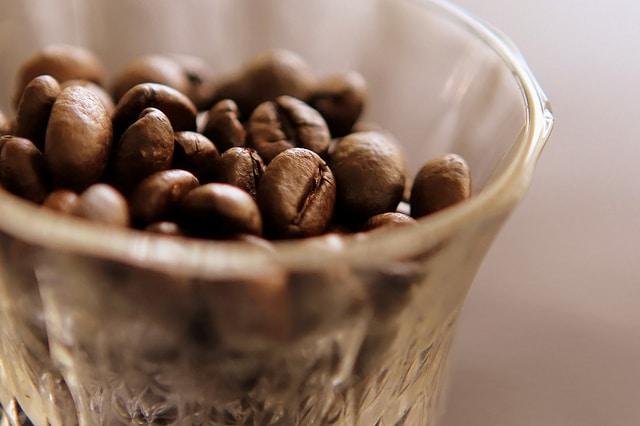 6149598235 7ff5ee3354 z Vaši budoucnost vám může napovědět i kávová sedlina