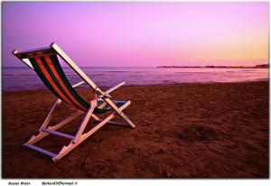 6225535459 e4daa7c202 z 300x206 Vyberte si letní dovolenou podle astrologického horoskopu