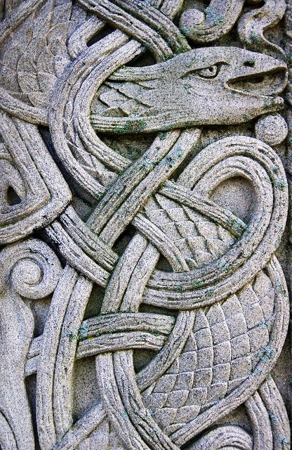 6252273855 d3e10ecfd2 z Keltský horoskop přináší nové poznatky o naší budoucnosti