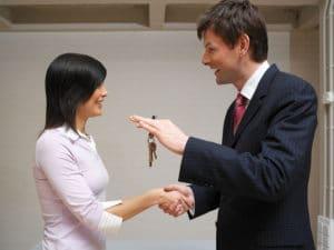 Co je potřeba vědět o mužích dříve, než se rozhodnete ke společnému bydlení? 3