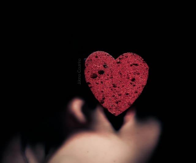 Jak vyznat lásku? 1