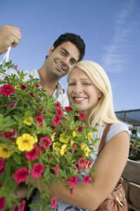 Co je potřeba vědět o mužích dříve, než se rozhodnete ke společnému bydlení? 2