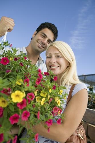 Co je potřeba vědět o mužích dříve, než se rozhodnete ke společnému bydlení? 1
