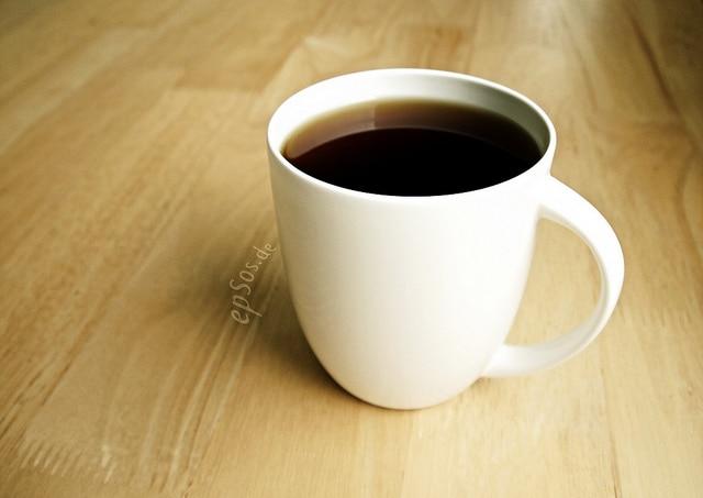 Kam pro tu nejlepší kávu? 1