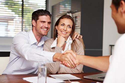 Jak získat partnera snadno a rychle? Profesionální koučka radí! 1