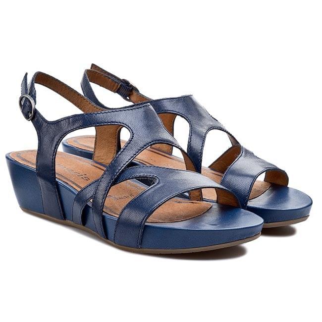 Vybíráme dámské boty. Lze je nakoupit i na internetu? 1