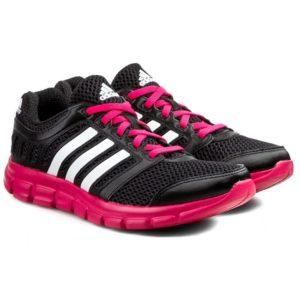 Eobuv8 300x300 Vybíráme dámské boty. Lze je nakoupit i na internetu?