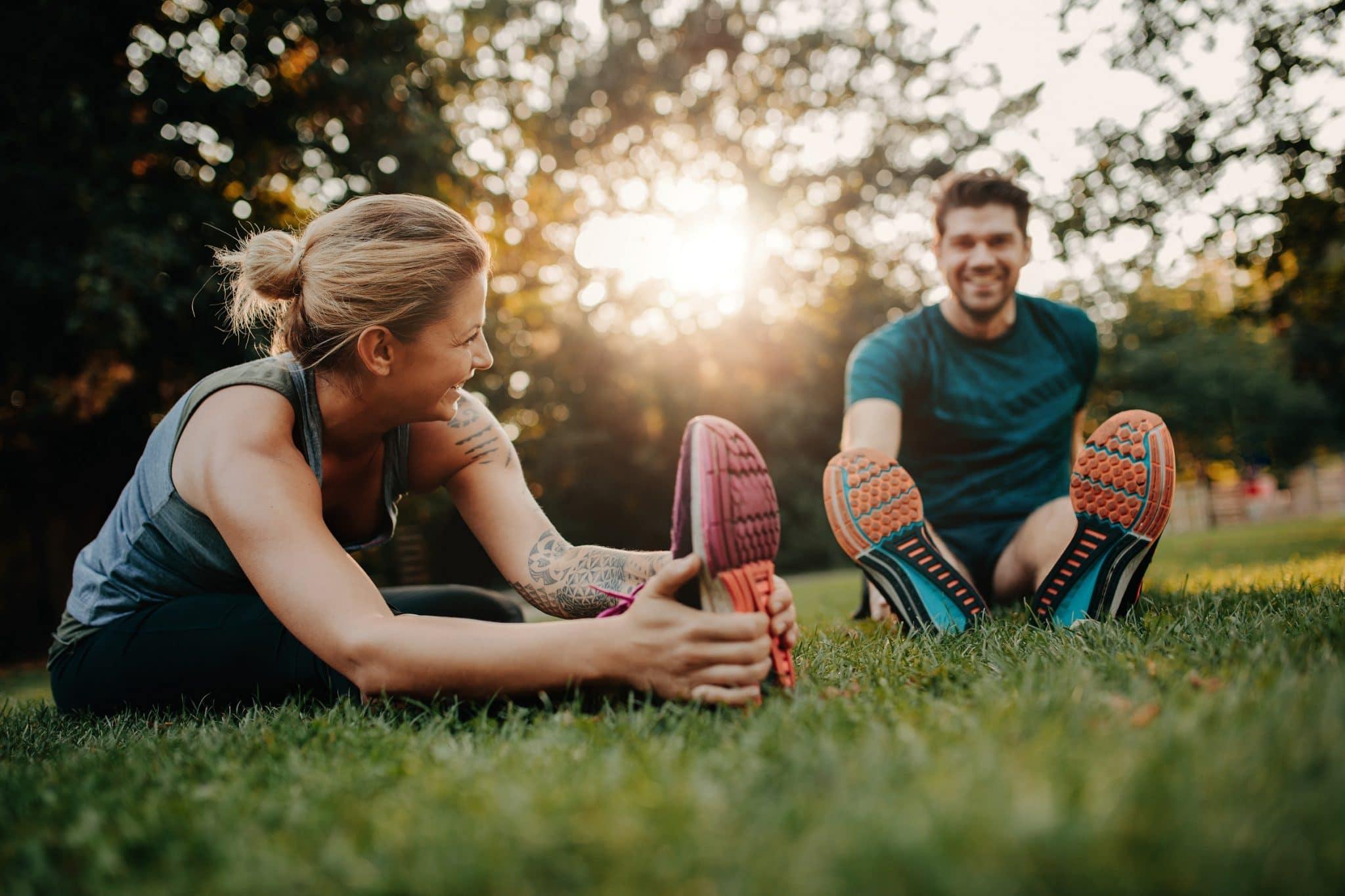 Vliv rodičů na budoucí partnerské vztahy 30