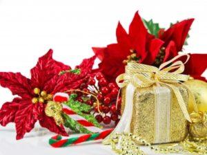 ID 100127575 300x224 Jaké budou letošní Vánoce?