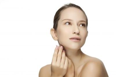 Kůže jako výkladní skříň vašeho zdraví 7