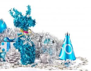 ID 100170939 300x234 Jaké budou letošní Vánoce?