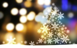 Jaké budou letošní Vánoce?