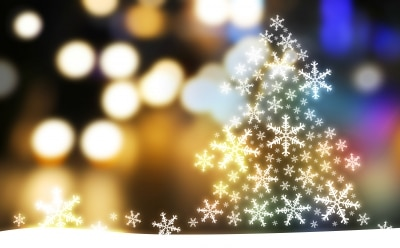 Jaké budou letošní Vánoce? 1