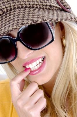 Podle čeho vybrat sluneční brýle? 6
