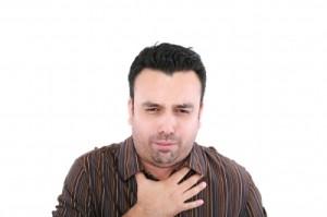 Jak na bolest v krku