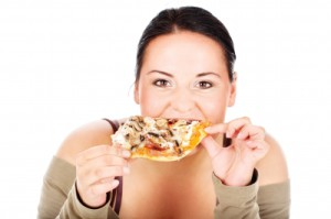 Jak zahnat hlad 300x199 Jak zahnat hlad a nehřešit přitom na dietu