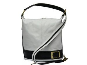 NK1 300x225 Elegantní kabelky levně? Žádný problém!