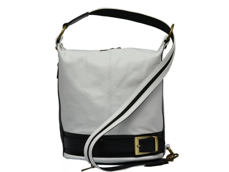 2d7adbeffc5 Elegantní kabelky levně  Žádný problém! - Život ženy