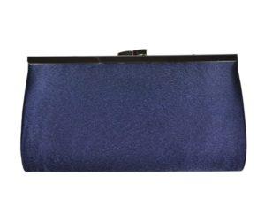 NK2 300x225 Elegantní kabelky levně? Žádný problém!