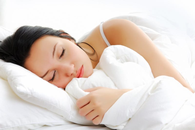 Chronická únava může překazit životní plány. Postavte se jí čelem! 1