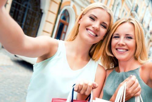 Jak omezit projevy stárnutí a prodloužit si mládí? 2