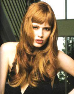 VK1 236x300 Krásné a zdravé vlasy? Jedině se správnou vlasovou kosmetikou a kadeřnickými potřebami!