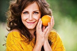 Jak omezit projevy stárnutí a prodloužit si mládí? 7
