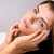 Správné čištění a péče o pokožku je základem dokonalé pleti i make-upu