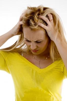 Víme, jak zahnat bolest hlavy i bez léků 1