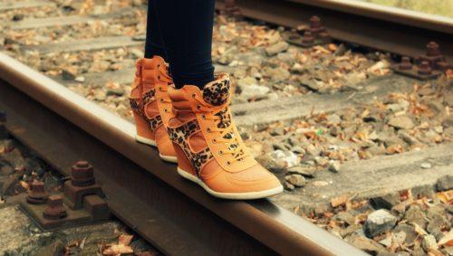 boots 181744 1280 500x283 Trendy boty na jaro/léto 2015