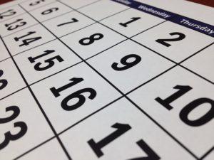 calendar 1482164342 300x225 Nápad na dárek na Vánoce, který sami vytvoříte