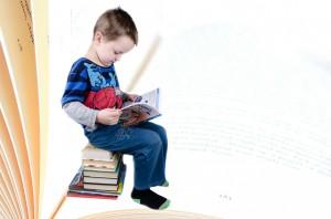 child 316511 1280 300x198 Jak připravit svoje dítě na zápis do první třídy