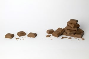 chocolate-1435534-m