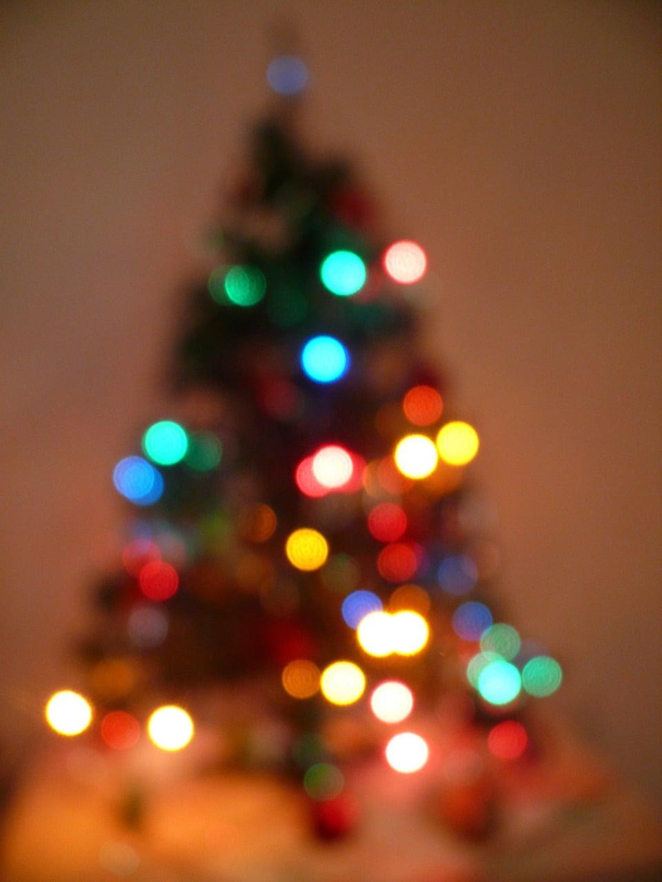4 kroky, se kterými nakoupíte skvělé vánoční dárky a neutratíte majlant 1