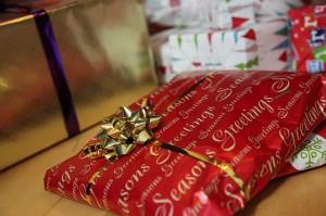 Jaké vánoční dárky potěší muže? 2