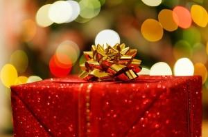 Jaké vánoční dárky potěší muže? 3